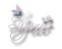 Vign_suzanne_TRANSPARENT