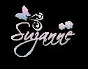 Vign_suzanne_TRANSPARENT